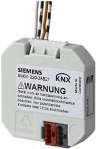 Siemens UP220/21