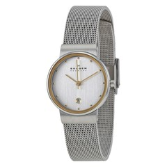 Женские часы Skagen 355SGSC