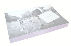 Постельное белье 2 спальное Mirabello Azalee double v02M