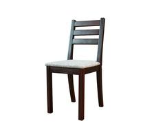 Егорка-ТМ стул мягкий