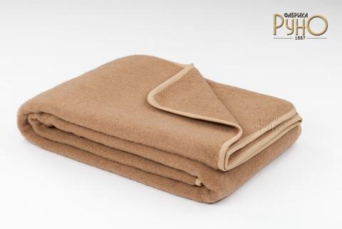 Одеяло Каракумы 01