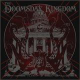 The Doomsday Kingdom / The Doomsday Kingdom (CD)