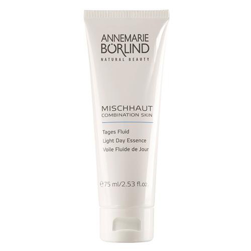 Дневная эссенция для комбинированной кожи Combination Skin, Annemarie Borlind