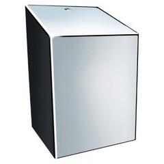 Диспенсер бумажных полотенец Merida Stella Maxi CSP101 фото