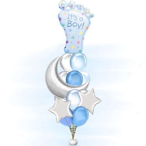 Композиции из шаров Букет Для малыша buket-dlya-malisha-500x500.jpg