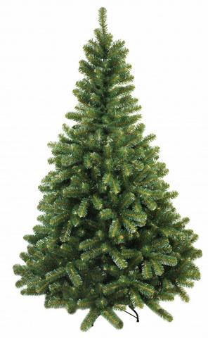 Ёлка Beatrees Звездная 240 см. зелёная