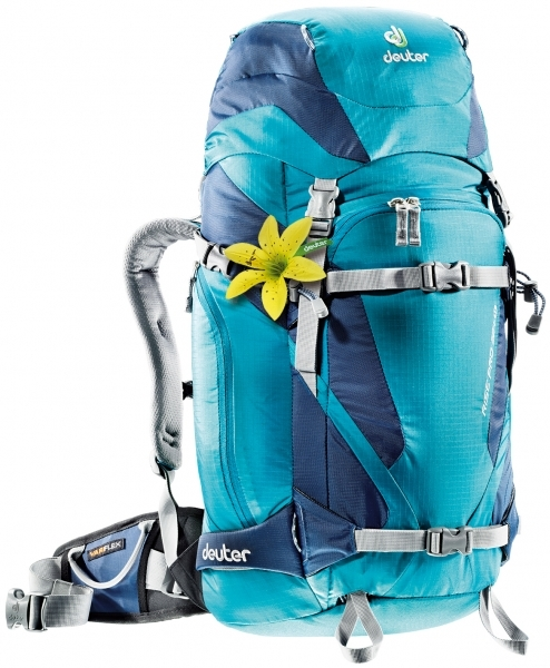 Рюкзаки для скитура Рюкзак женский Deuter Rise Pro 32+ SL 900x600-7600--rise-pro-32lplus-sl-blue.jpg