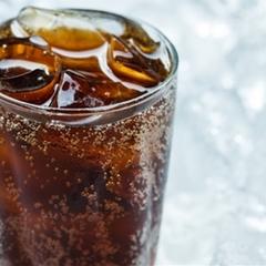 Ароматизатор TPA Cola Syrup Flavor - Сироп колы