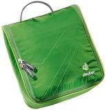 Несессер Deuter Wash Center II 2208 emerald-kiwi