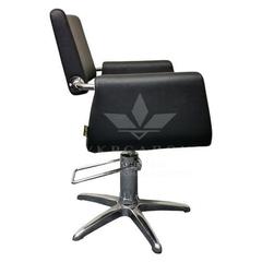 Парикмахерское кресло Kriss