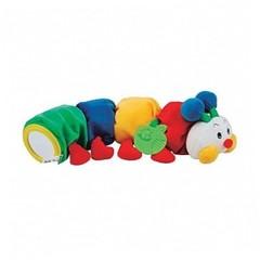 K's Kids Развивающая мягкая игрушка