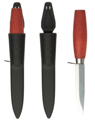 Нож Morakniv Classic №611, арт. 1-0611