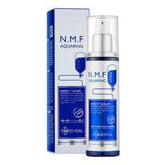 Mediheal Aquaring Effect Serum - Сыворотка для лица увлажняющая с N.M.F.