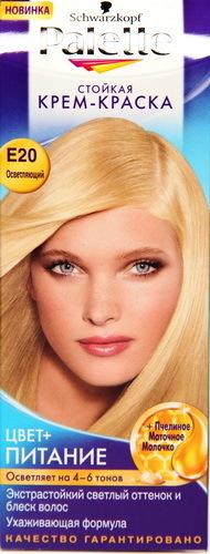 как покрасить волос в два цвета в домашних условиях короткий волос