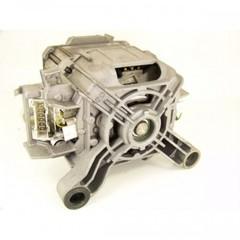 Мотор стиральной машины Bosch original, 145563 , зам.141876, 142369