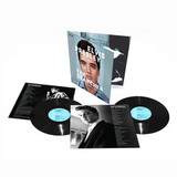 Soundtrack / Elvis Presley: The Searcher (2LP)