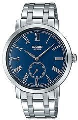 Наручные часы CASIO MTP-E150D-2BVDF