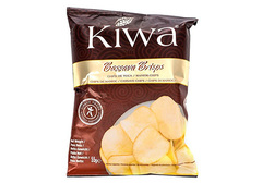 Чипсы из маниоки Kiwa, 55г