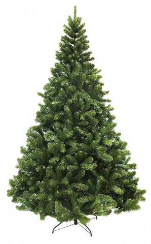 Ёлка Beatrees Звездная 270 см. зелёная