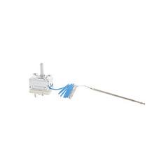Терморегулятор духовки Bosch 658633