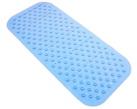 Антискользящий резиновый коврик для ванны ROXY-KIDS