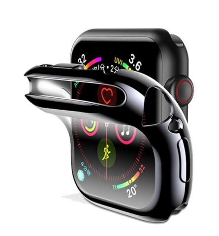 Кейс защитный для Apple Watch