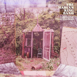 The Marcus King Band / Carolina Confessions (LP)