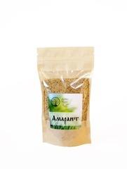 Амарант (семена), 200 гр. (Источник жизни)