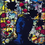 David Bowie / Tonight (LP)