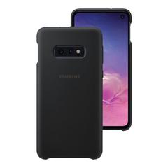 Чехол Silicone Cover Galaxy S10e