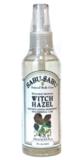 Органическая вода гамамелиса, Sabu-Sabu