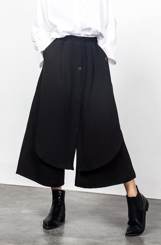 Брюки-юбка «ENID»