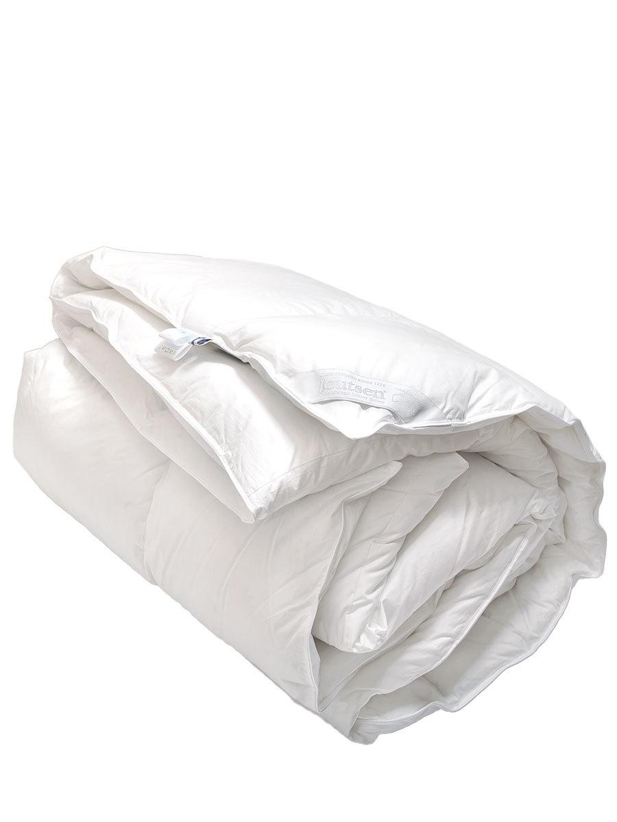 Joutsen одеяло Royal 200x220 900 гр теплое