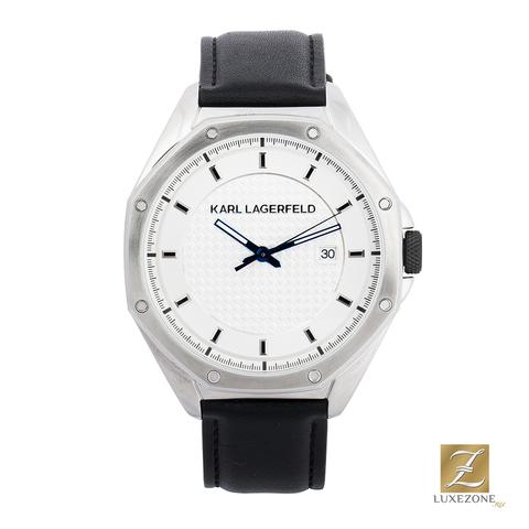 Karl Lagerfeld 5513164