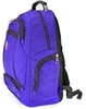 Рюкзак SWISSWIN 1565 Blue
