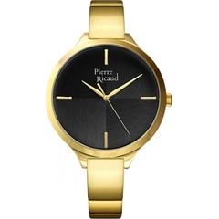 Женские часы Pierre Ricaud P22012.1114Q