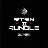 Chase & Status / Return II Jungle (LP)