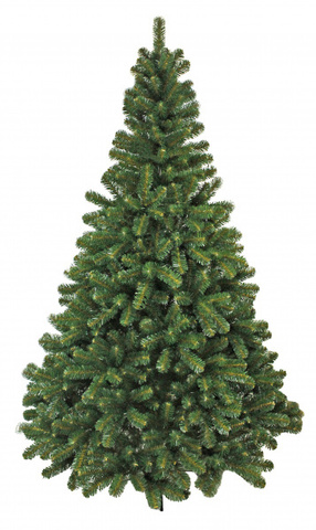 Ёлка Beatrees Звездная 300 см. зелёная