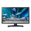 HD телевизор LG 28 дюймов 28TL510V-PZ