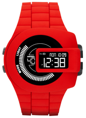 Наручные часы Diesel DZ7276