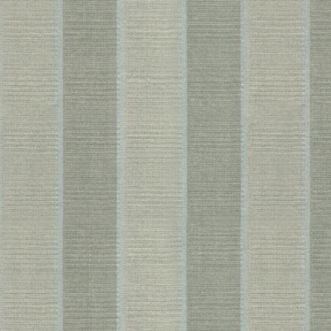 Обои Aura Texture World H2990903, интернет магазин Волео