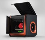 3D-принтер UP! BOX