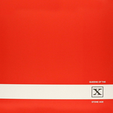 Queens Of The Stone Age / X (LP)