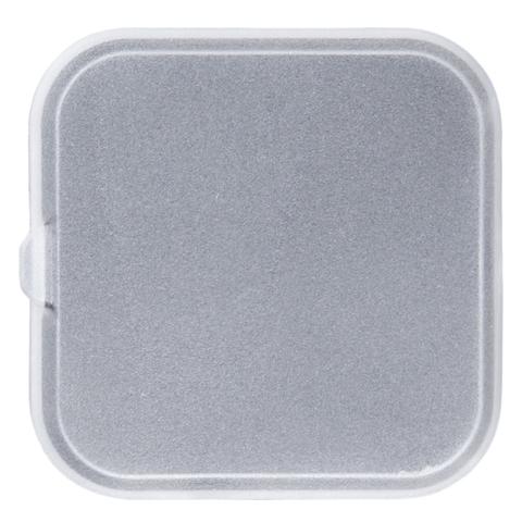 Защитная крышка для GoPro 4S/5S