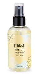 """Флоральная вода """"Иланг-иланг"""" свежесть кожи, Huilargan"""