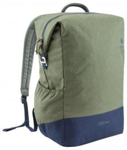 рюкзак городской Deuter Vista Spot 18
