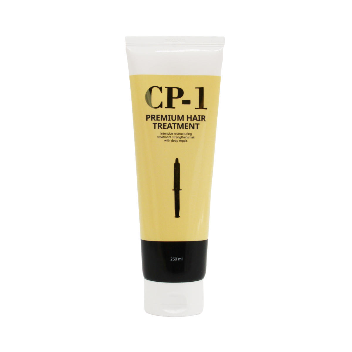 Уход за волосами Маска для волос Esthetic House CP-1 Ceramide Treatment Protein Repair System, 250 мл import_files_4d_4d92ecb65a5e11e980fb3408042974b1_4d92ecb75a5e11e980fb3408042974b1.jpg