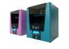 3D-принтер Picaso 3D Designer PRO 250
