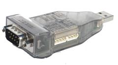 Адаптер USB2Dynamixel