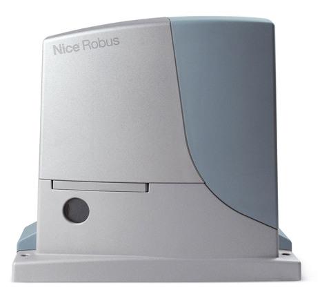Эл.привод NiceRobus600(Италия)